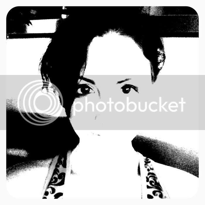 photo 7562617_zpsd78409e8.jpg