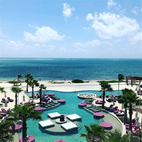 breathless riviera cancun  cancun hotel rates