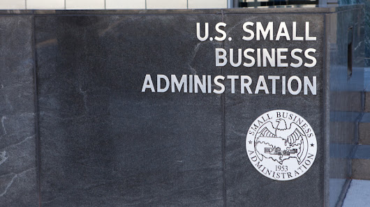 SBA Plans Twitter Chat to Help Small Businesses Improve Online Marketing - Small Business Trends