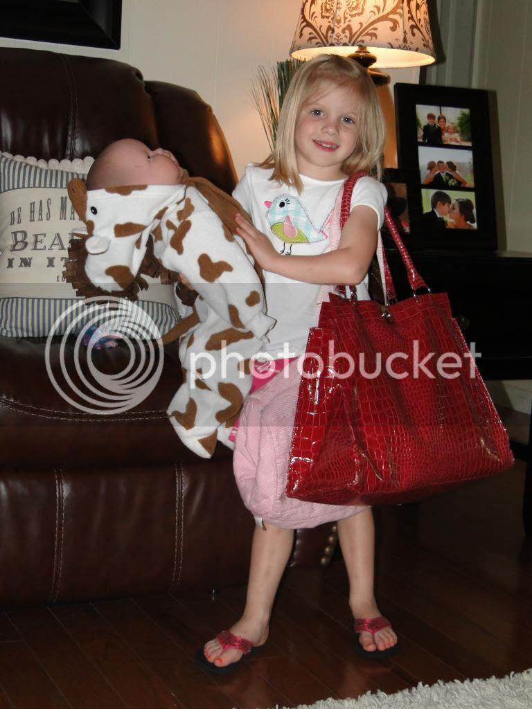 photo kids42013012_zps1e57985c.jpg