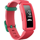 Fitbit Ace 2 - Activity Tracker - Watermelon/Teal