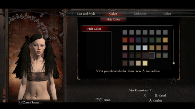 Dragons Dogma Nude Mod images (#Hot 2020)