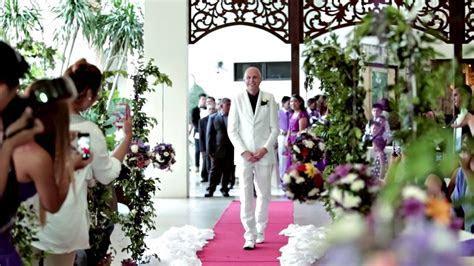 Cebu Best Wedding Planner(09328885183)Vivian Patrick Same