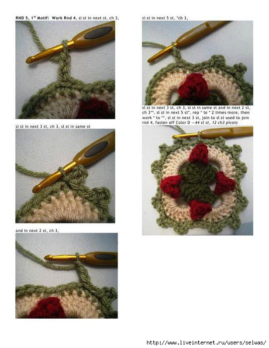 91747253_large_Tutorial_for_Sweet_Peas_12inch_v5_4 (540x699, 141Kb)