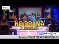 Mario Teguh - No Drama