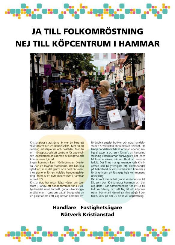 Kopcentrum Hammar 50x70-page-001