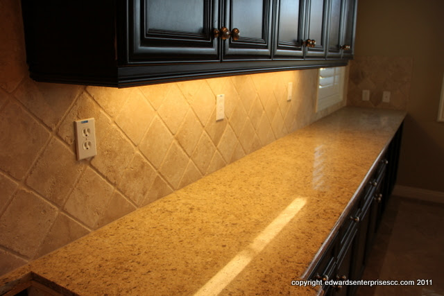 under cabinet fluorescent lighting kitchen. complete cabinet lighting repairs and installs under fluorescent kitchen