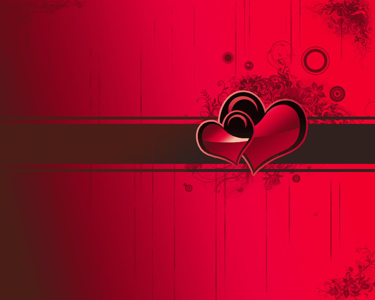 Free Valentine Backgrounds Desktop  Wallpaper Cave