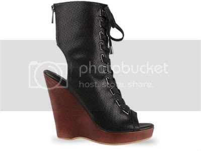 Industry-shoes-Doubletake-Black-010.jpg picture by Deathbutton
