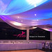 Rydges_On_Swanston_Ceiling_Drapes_Wedding6