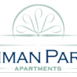 Apartments in Raleigh For Rent | Inman Park Apartments