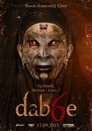 فيلم Dab6e 2015 مترجم اون لاين بجودة 1080p