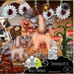Steampunk 6