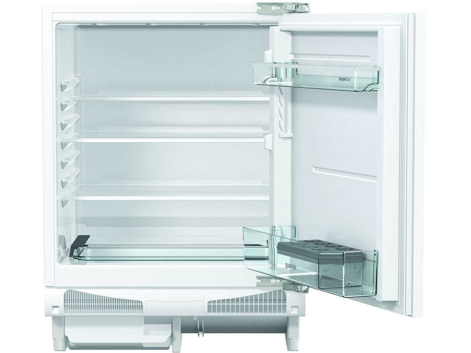 Smeg Unterbau Kühlschrank : Unterbau kühlschrank joan cowen