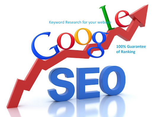 usamaramzan131 : I will do Depth Keyword research to grow your Buisness for $5 on www.fiverr.com
