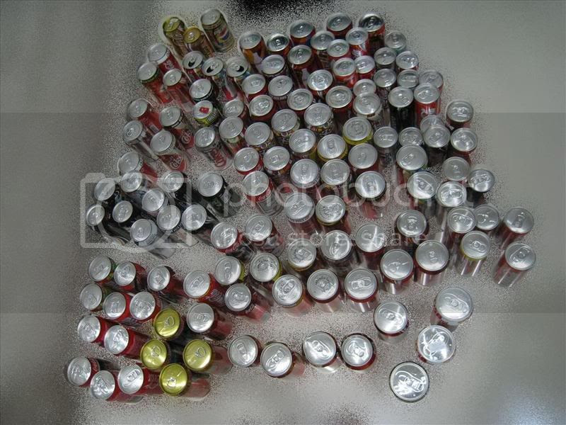 coke top