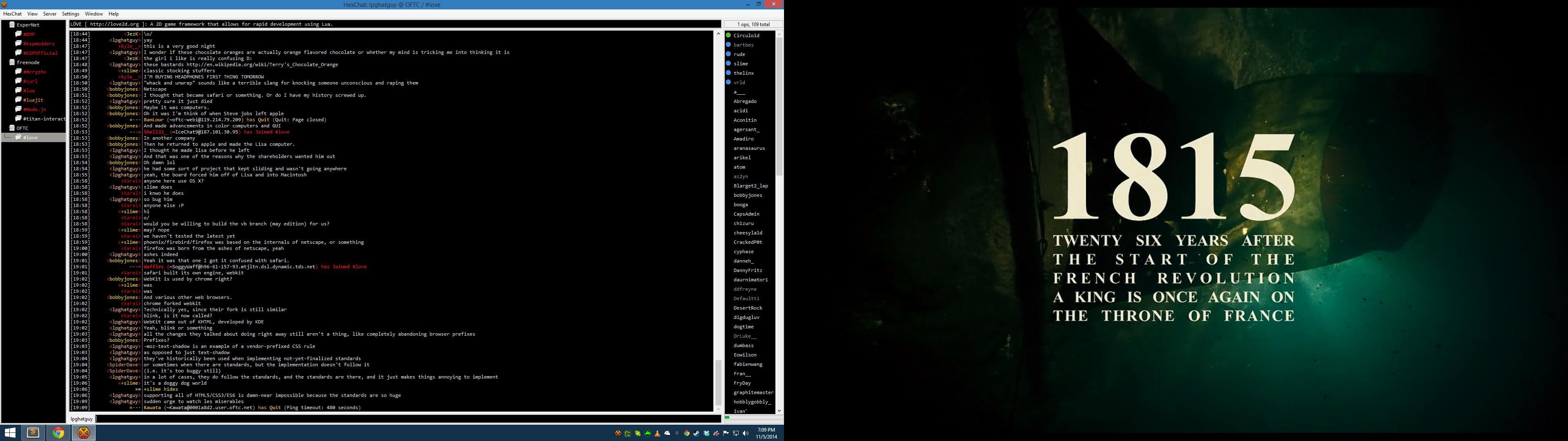 0001 Kawata Kawata At 0001a8d2useroftcnet Joined - classic roblox games reddit roblox quick asset downloader