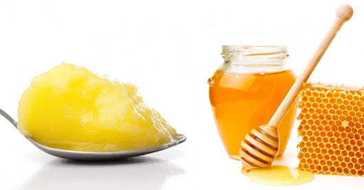 Can Honey and Ghee act as poison if eaten together? | Nutrition Matters | Dt. Ankita Gupta Sehgal | Best Dietitian | Delhi