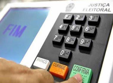 TSE identifica 21 mil pessoas em situação de pobreza que doaram R$ 168 mi em campanhas