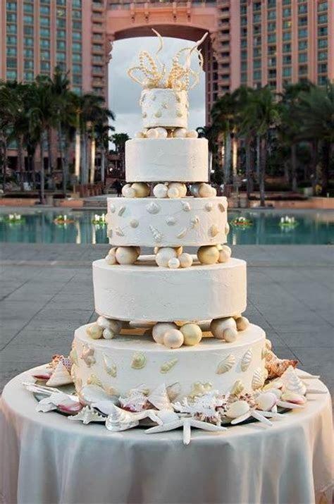 175 best Dubai, UAE, West Asia images on Pinterest