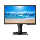 "BenQ Zowie XL Series XL2411P - 24"" LED Monitor - FullHD - Black"