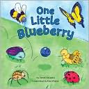 One Little Blueberry