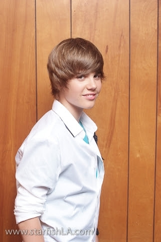 justin bieber 2009 photoshoot. yes he is Justin Photoshoot