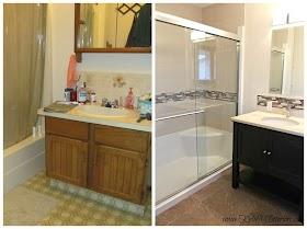 Get 10 Almond Bathroom Paint Color Pictures