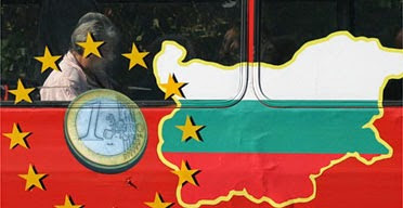 στα-αρπακτικά-του-ΔΝΤ-σπρώχνουν-οι-ΗΠΑ-τη-Βουλγαρία