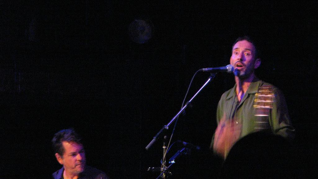 http://www.flickr.com/photos/jazzlawyer/