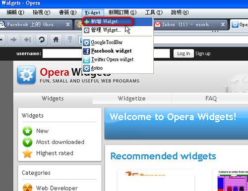 opera10-20