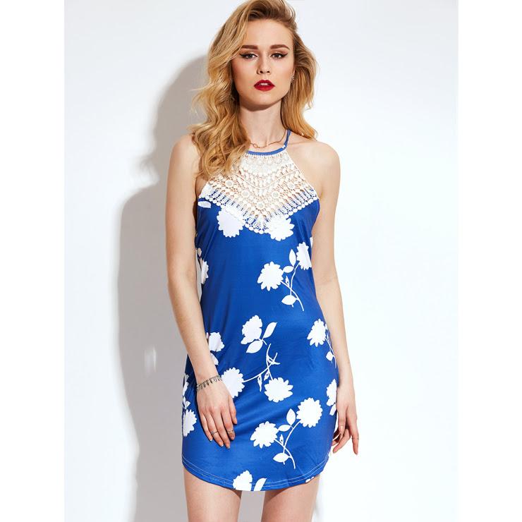 Near Deep V Neck High Slit Zipper Hollow Out Plain Maxi Dresses flipkart value bikini shop