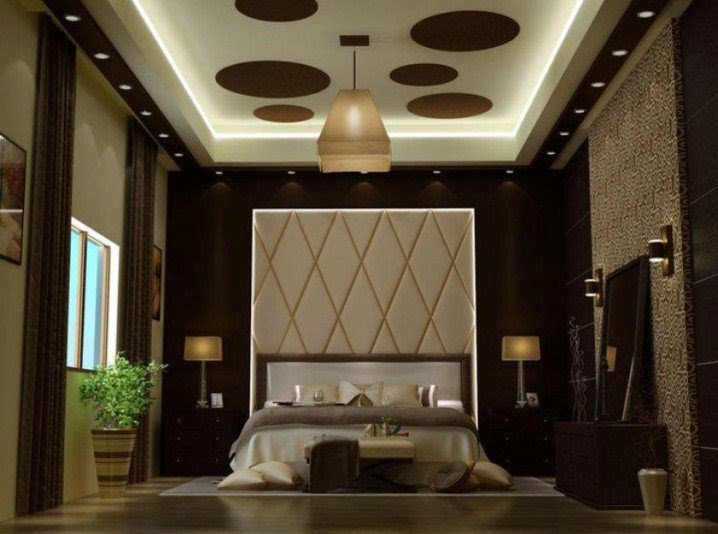 5-plaster-of-paris-ceiling-for-bedroom