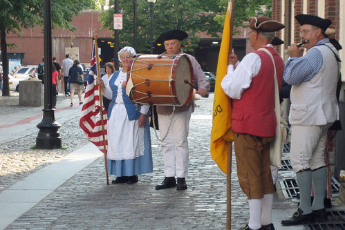 Boston-6-30-2008-Americana