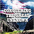 Conquering the Great Unknown: Angela Reuben, J. Rae Chipera: 9780996212700: Amazon.com: Books