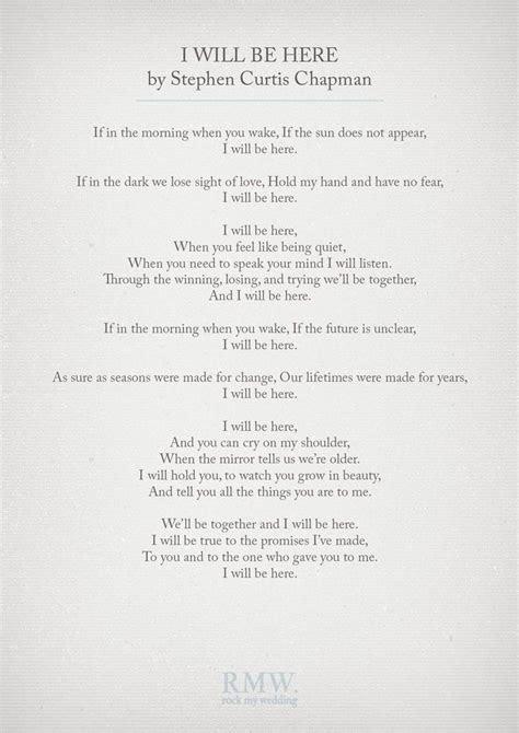 The 25  best Funeral speech ideas on Pinterest   Funeral