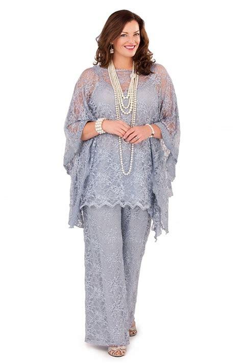 bridal pant suits reviews  shopping bridal pant