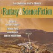 "Interview: Norman Birnbach on ""It's All Relative at the Space-Time Cafe"" : The Magazine of Fantasy & Science Fiction"