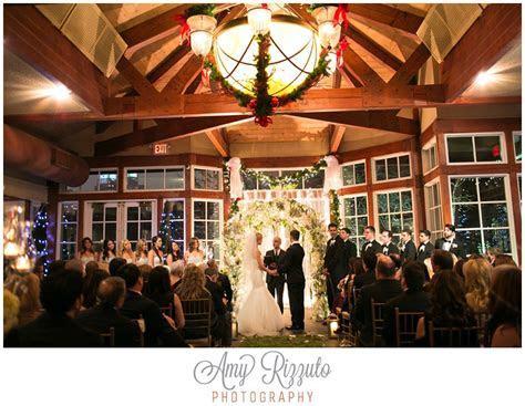 CENTRAL PARK BOATHOUSE WEDDING : JESSIKA   VINCENT   Amy