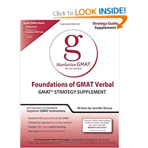 Gmat Resources