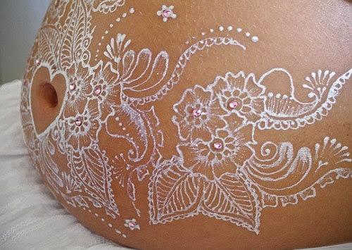 Top 10 White Henna Designs Expert Beauty Tips