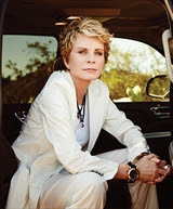http://tlcbooktours.com/wp-content/uploads/2015/10/Patricia-Cornwell.jpg
