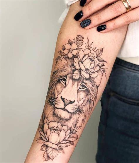 inspiring arm tattoo design ideas women sooshell