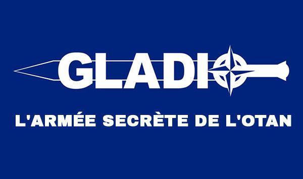 http://img.over-blog-kiwi.com/1/42/67/47/20160614/ob_554c64_gladio-l-armee-secrete-de-l-otan.jpg