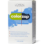 L'Oreal Colorzap Hair-Color Remover for All Color Corrections
