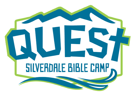 Quest: Camp