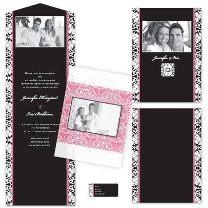 Deshawntas Blog Outdoor Country Wedding Ideas Wedding Cards 2011 Wedding Flower Headpieces