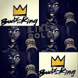Budztheking - like gold - Listen | Audiomack