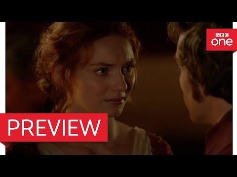 Poldark Season 2 Episode 1 Youtube