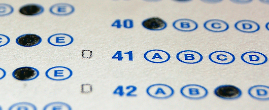 Started from the Bottom, Now We're Here: Improving Your SAT Math Score |  Georgetown Learning Centers